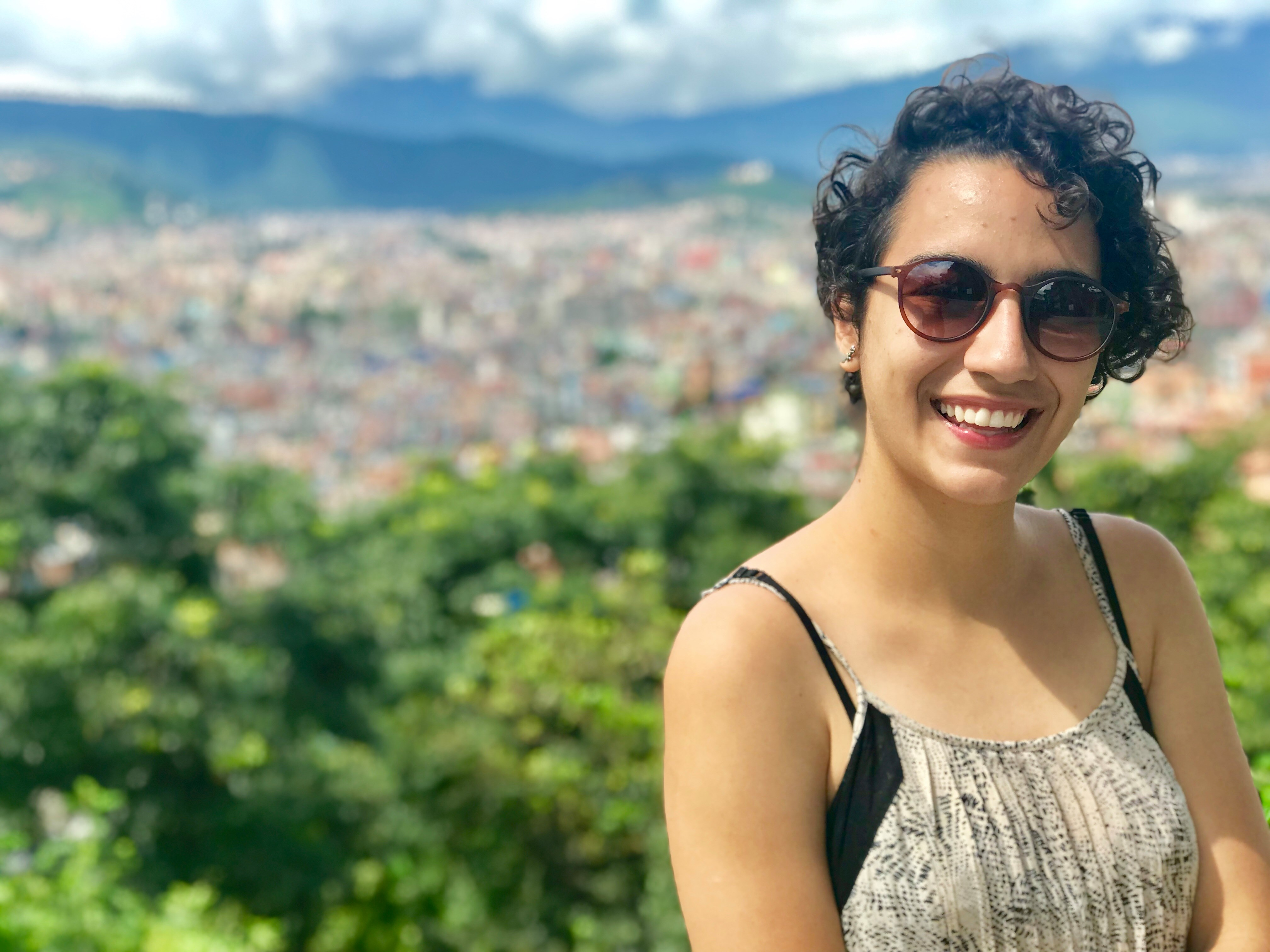 Kirtipur Kathmandu: you need to live this experience!